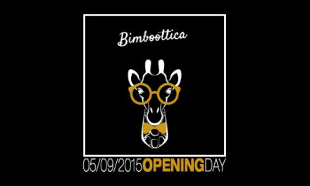 05/09/2015 Opening Day