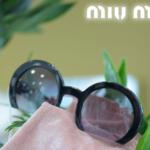 #Nuovo Brand – MIu MIu