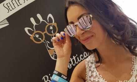 Eleonora Viviani @bobsdrunk