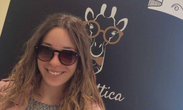 Eleonora@Bimboottica