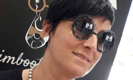 Lucia Casali @bimboottica