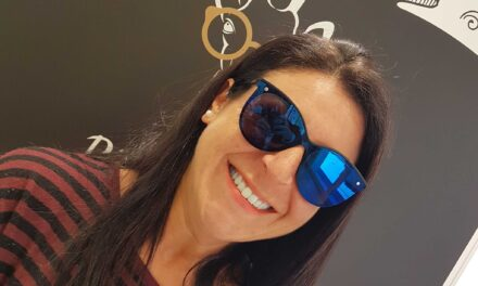 Martina @bimboottica